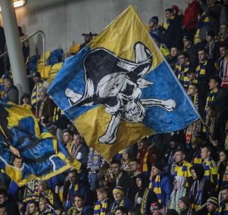 Stowarzyszenie Kibiców Gdyńskiej Arki wystosowało list do sympatyków klubu