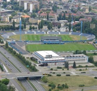 Kibice Ruchu Chorzów dopięli swego. Są pierwsze zmiany w klubie po postulatach Niebieskich.